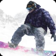 单板滑雪派对手游