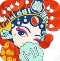 嗨中文app安卓官方版