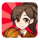 桌子上打篮球中文版