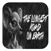 地球上最长的路中文版
