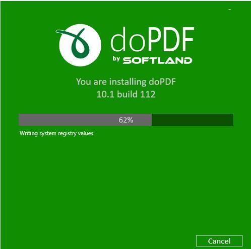 doPDF官方版下载