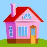家庭生活3D破解版