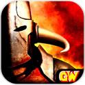 战锤任务2:时间终结无限金币中文版