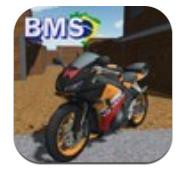 巴西摩托模拟器中文版