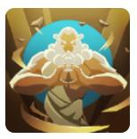 新的世界诸神之战官方版
