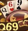 Q69棋牌正版下载安卓版