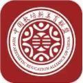 美育中国app官方版