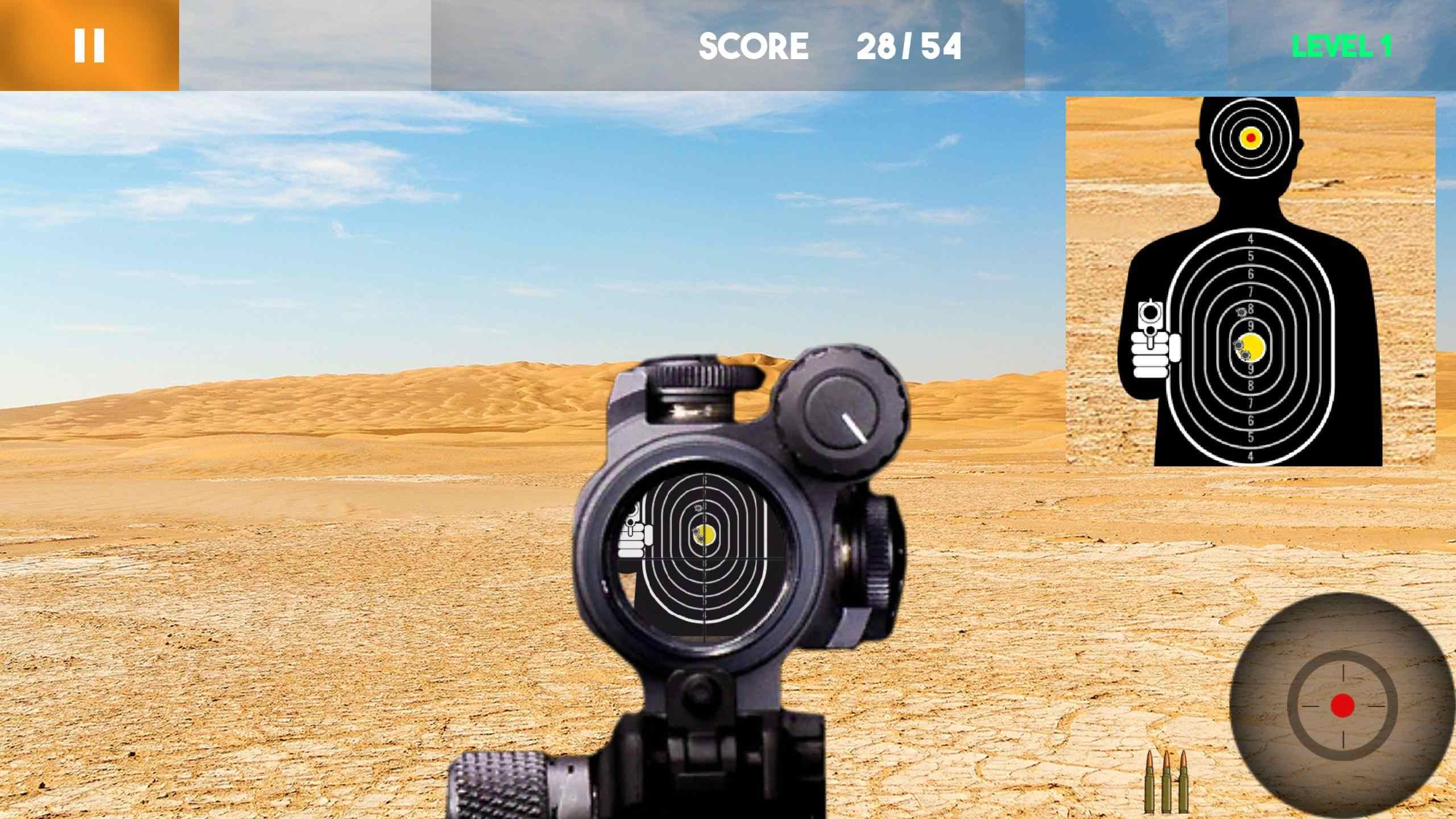 枪建设者模拟器游戏下载