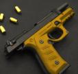 枪建设者模拟器免费安卓版