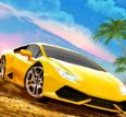 顶级赛车游戏破解版安卓版