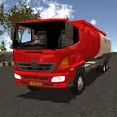 IDBS油罐车模拟器安卓版