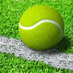 网球王牌中文破解版