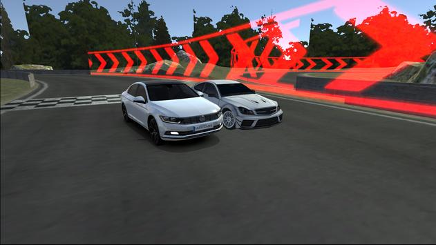 大众汽车驾驶模拟安卓版下载