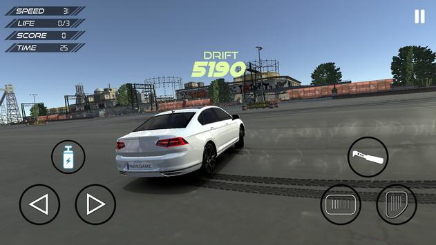 大众汽车驾驶模拟破解版下载