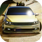 大众汽车驾驶模拟手机版