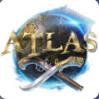 ATLAS手机版