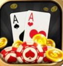 69棋牌最新手机版免费