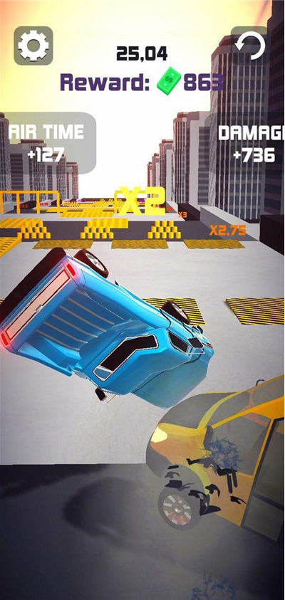 安全赛车驾驶安卓版下载