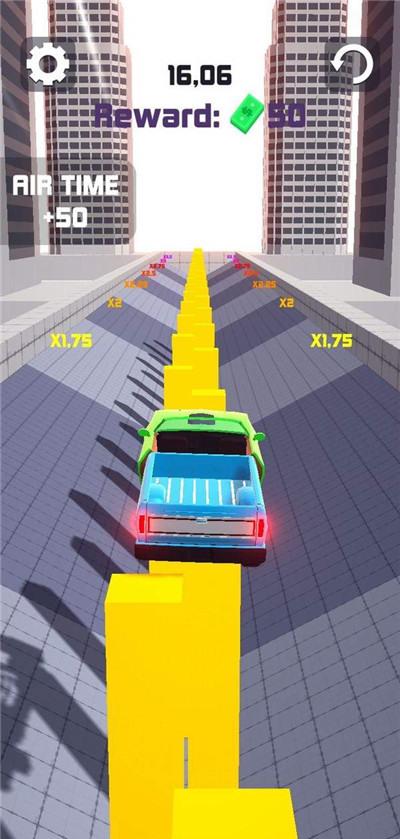 安全赛车驾驶最新版下载