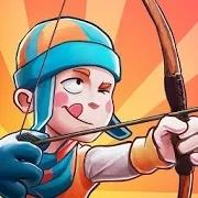 弓箭手的故事破解版无限卷轴版
