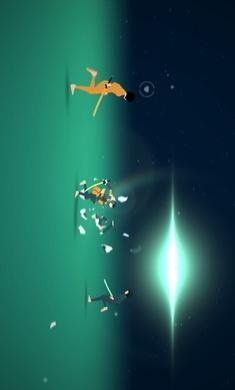 粉碎敌人的各种方式游戏图片3
