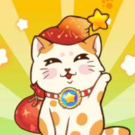 猫咪家族安卓版修改版