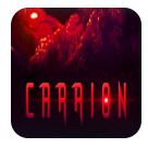 Carrionйж╩З╟Ф