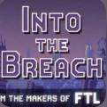 Into the Breach手机版