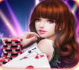 斗地主棋牌娱乐软件
