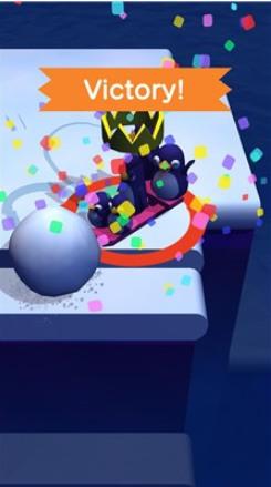 雪球的战斗安卓版下载