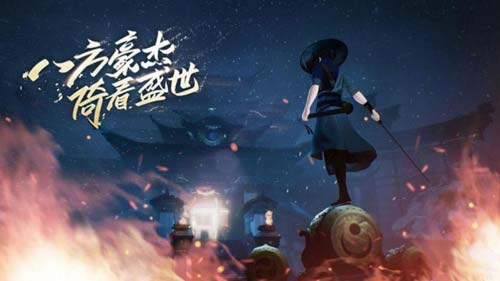 雪域江湖,超赞的武侠mud游戏,适合平民