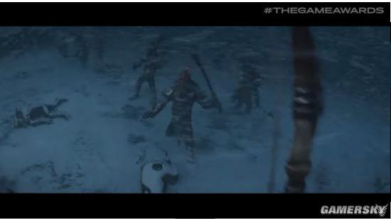 龙与地下城黑暗联盟手游下载