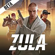 Zula mobile最新版