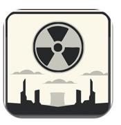 袖珍核电站安卓版