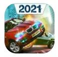 德比赛车2021破解版