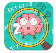 Brain Go 2安卓版