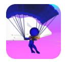 跳伞生存安卓版