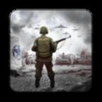 西格第二次世界大战无限资源版