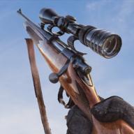 新狙击手3D无限钻石破解版