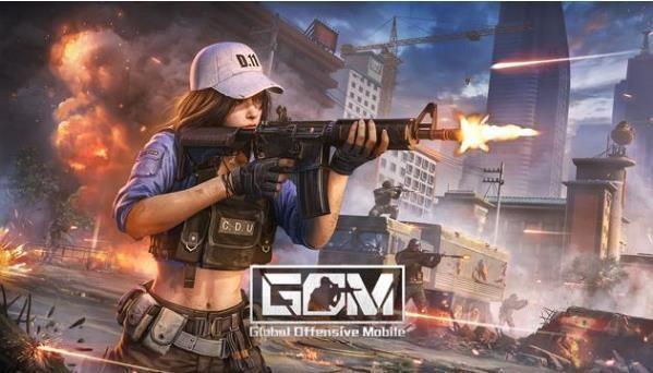 代号M行动中文版游戏下载