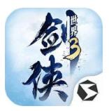 剑侠世界3手游官网正版