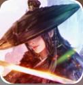 天涯刀剑客最新版 v1.0
