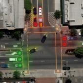 控制交通2破解版