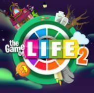 生活游戏2破解版