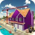 海边房屋建筑游戏手机版