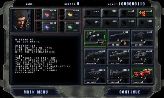 孤胆枪手1_2
