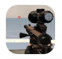 海上防卫保护战安卓版