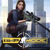 狙击精英AWP无限金币破解版