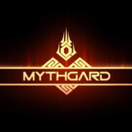 Mythgard中文版