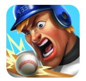 世界棒球之星最新版